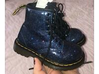 Dr. Martens Di Paolo 1460 Pascal | in Sheffield, South Yorkshire | Gumtree