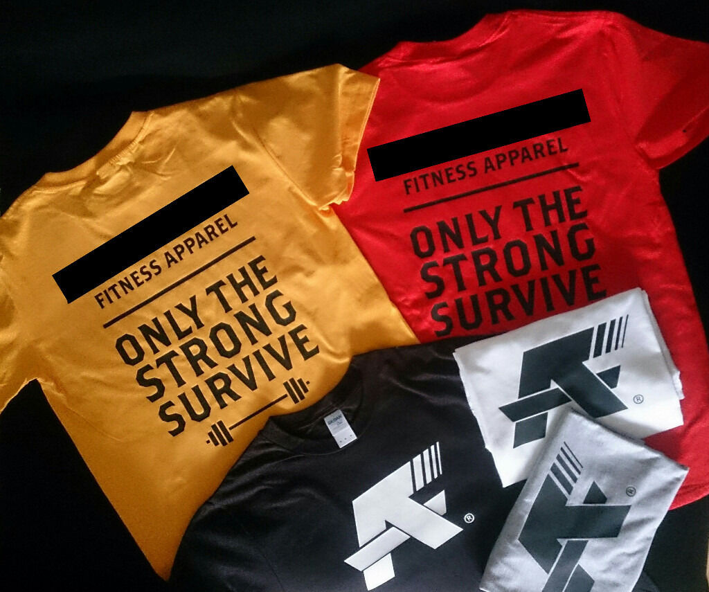 c922ad0d4 Print T-shirts Brand New Male Women Unisex Logo Design Decal Tshirts  Printed Clothing Group Tshirt