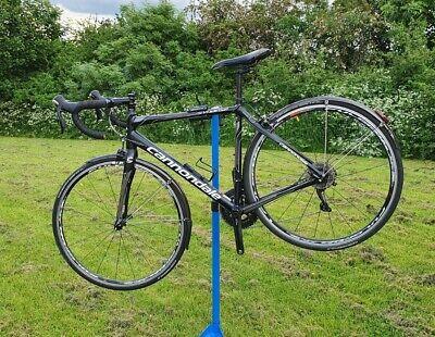 Cannondale Synapse Endurance Road Bike