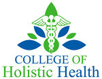College of Holistic Health