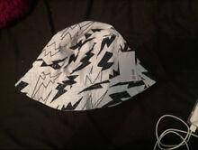 BNWT Target Boys Bucket Hat Gosnells Gosnells Area Preview