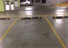 Parking Space Available $40 week .. Sydney Olympic Park Newington Auburn Area Preview