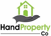 Hand Property Co Pty Ltd Berri Berri Area Preview