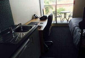 Stay for 2months Footscray Maribyrnong Area Preview