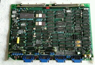 FX61B BN624A283H04