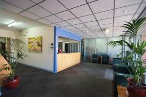 Maylands - Private office for a team of 4 - Great location! Adelaide CBD Adelaide City Preview