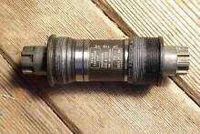 Bottom bracket. Shimano Octalink  BB-ES25 Beaconsfield Fremantle Area Preview