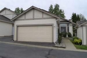 124 9012 WALNUT GROVE DRIVE Langley, British Columbia