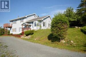 43 Hages Lane Prospect Bay, Nova Scotia