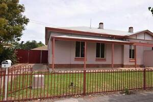 Well maintained 4 bedroom home in a great location! Brompton Charles Sturt Area Preview