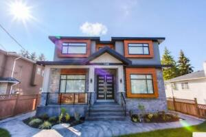 7158 HASTINGS STREET Burnaby, British Columbia