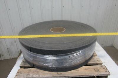 8 Fabric Texture 18 T Interwoven 2 Ply Conveyor Belt 467