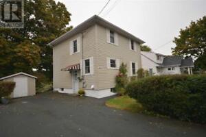 2831 Doug Smith Drive Halifax, Nova Scotia
