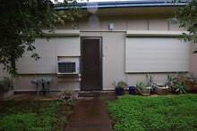 Well maintained 2 bedroom unit Para Hills Salisbury Area Preview