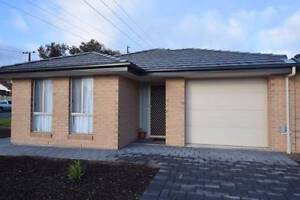 Near new 3 bedroom modern family home! Ingle Farm Salisbury Area Preview