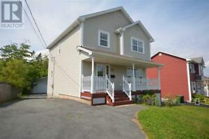 30 Meridian Court Dartmouth, Nova Scotia