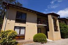Well maintained 2 bedroom unit in this sought after location! Findon Charles Sturt Area Preview