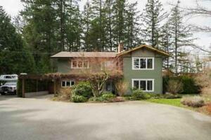 2231 172 STREET Surrey, British Columbia