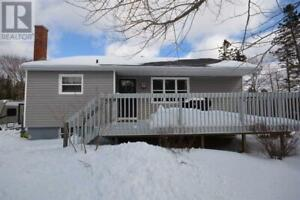 24 All Hallows Drive Whites Lake, Nova Scotia