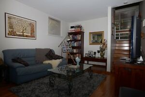 Lovely villa in Como for rent! Home open this Sunday! Como South Perth Area Preview