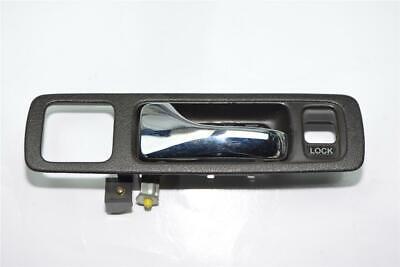 1991-1995 Acura LEGEND 2DR Coupe/ 4-DOOR Sedan DRIVER LH Inside Door Handle LEFT