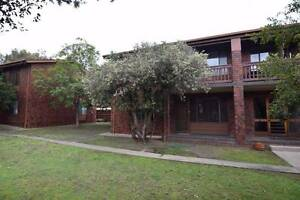 Fully furnished 2 bedroom unit in this sought after location! Unley Unley Area Preview