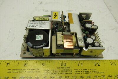 042-66140400 Power Supply Module
