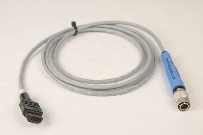 70330s Hp-48gx Calculator To Sokkiatopcon Data Cable