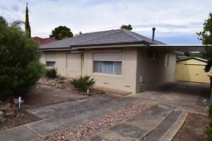 Well maintained family home in a convenient location! Morphett Vale Morphett Vale Area Preview