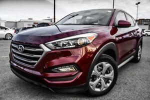 2017 Hyundai Tucson AWD A/C HEATED SEATS POWER GROUP AWD A/C HEA
