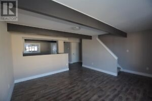 Two Rooms Available for Rent - All Inclusive