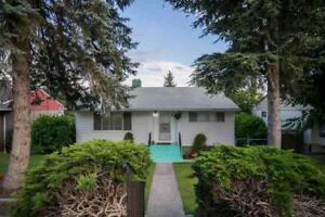 120 GLOVER AVENUE New Westminster, British Columbia