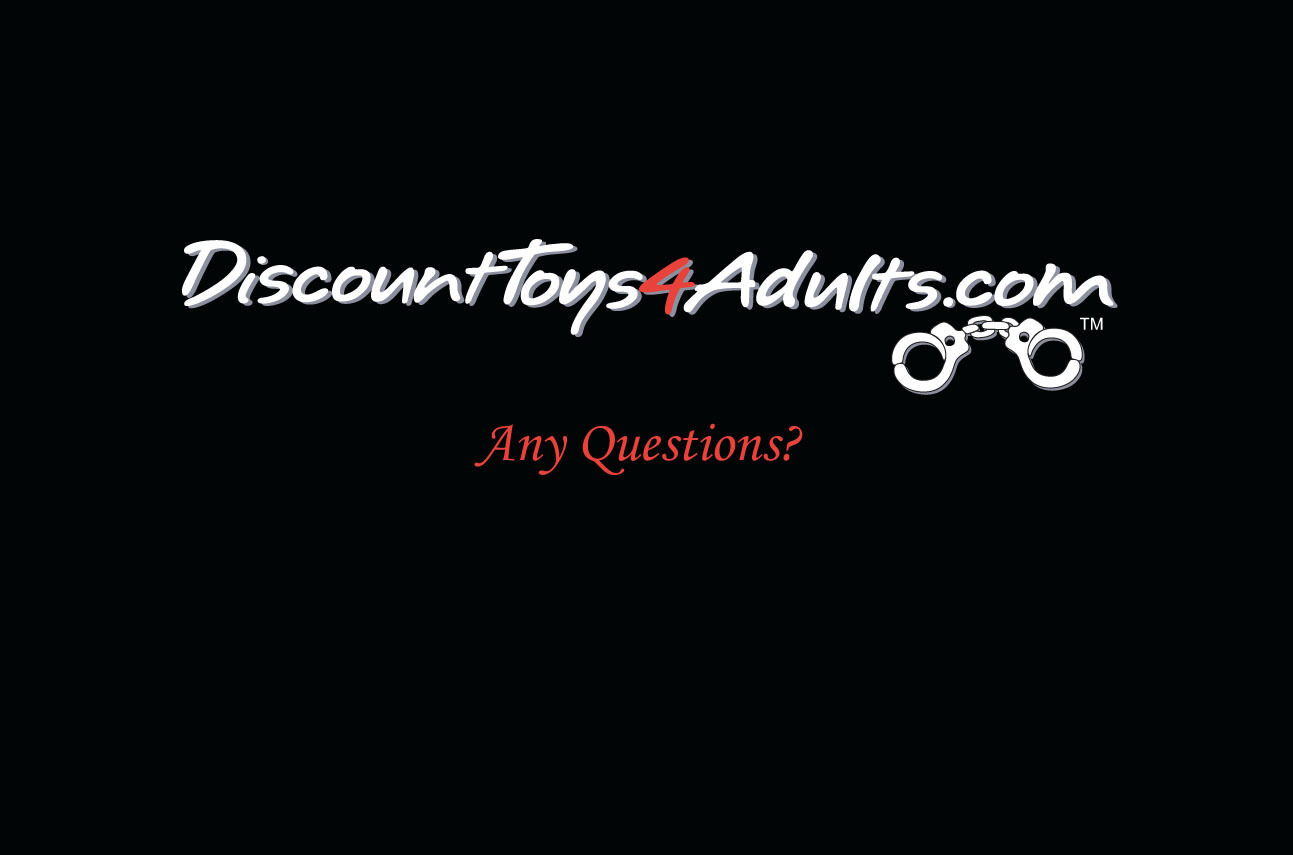 Discounttoys4adults