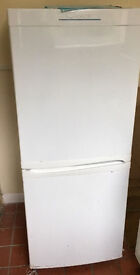 Candy fridge freezer reduced for quick sale