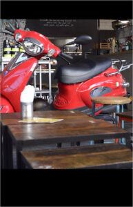 Torino galletta for sale Newington Auburn Area Preview