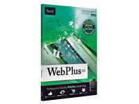 WebPlus X6 (PC) by Serif