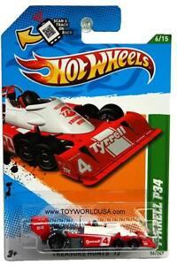 2012-Hot-Wheels-Treasure-Hunt-56-Tyrrell-P34