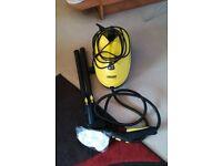 Karcher SC1 Steam Cleaner