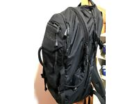 Near New North Face Surge Backpack