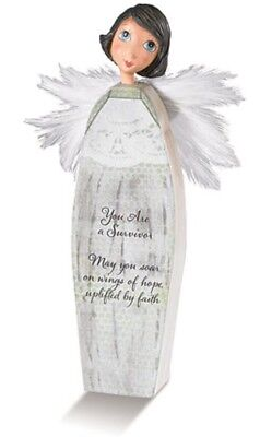 Friend Enfolding Wings Angel Text:My Friend, My Angel You are my heart's special