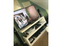 "SONY BRAVIA TV ONLY 48"" FULL HD"