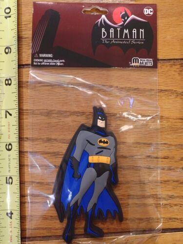Mega Mega Magnets: DC Batman Adventures BATMAN PopFun - Mix and Match!