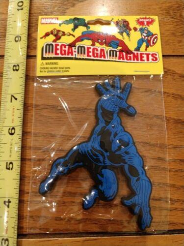 Mega Mega Magnets: Marvel BLACK PANTHER from PopFun - Mix and Match!