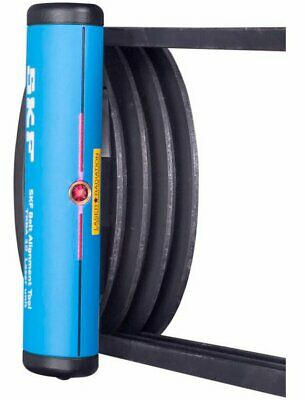 Skf Tkba 10 Red Laser Diode Belt Alignment Tool
