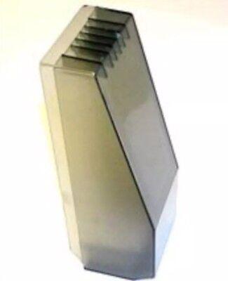 New Waters Syringe Door Wat078910 For 717plus Autosampler
