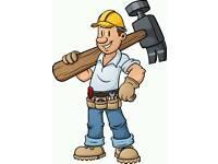 Devon builders
