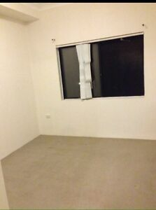 Share accommodation or rent separate Northmead Parramatta Area Preview