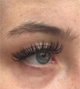 Host a LASH Party-hostess gets full set at 50% off