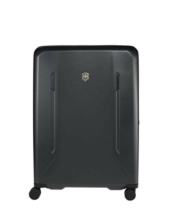 Victorinox Swiss Army Luggage - $250.00
