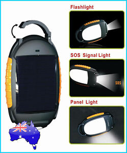 Brand-New-Solar-Lantern-Mobile-Charger-for-Camping-Fishing-Outdoor